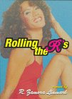 Rolling the R's   1998 edition cover