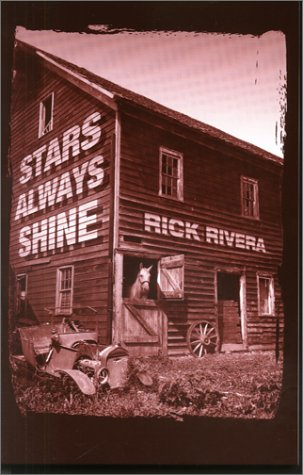 Stars Always Shine  2001 9781931010030 Front Cover