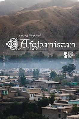 Afghanistan   2010 9780737751031 Front Cover
