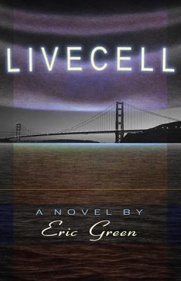 LiveCell   2002 9781937644031 Front Cover