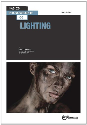 Lighting   2007 edition cover