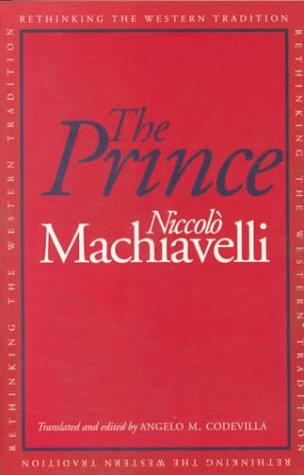 Prince   1997 edition cover