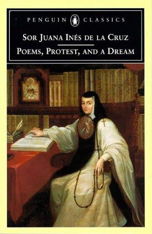 Obras Escogidas   2005 edition cover