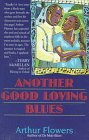 Another Good Loving Blues  N/A edition cover