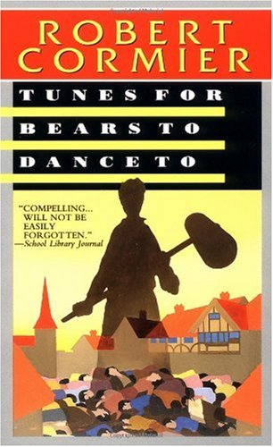 Tunes for Bears to Dance To  N/A 9780440219033 Front Cover