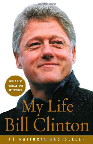 My Life   2005 edition cover