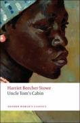 Uncle Tom's Cabin Or, Life among the Lowly  2008 edition cover