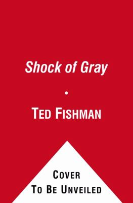 Shock of Gray The Aging of the World's Population and How It Pits Young Against Old, Child Against Parent, Worker Against Boss, Company Against Rival, and Nation Against Nation N/A edition cover