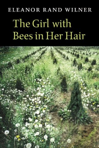 Girl with Bees in Her Hair   2004 edition cover