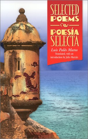 Selected Poems - Poesia Selecta   2000 edition cover