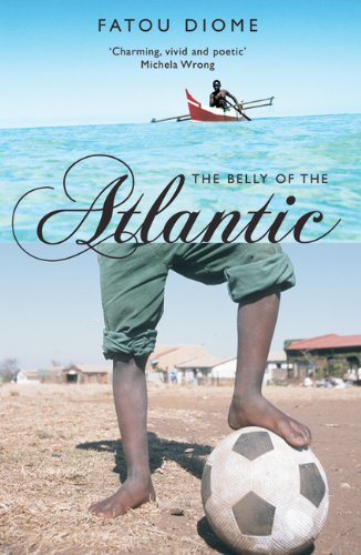 Belly of the Atlantic   2006 edition cover