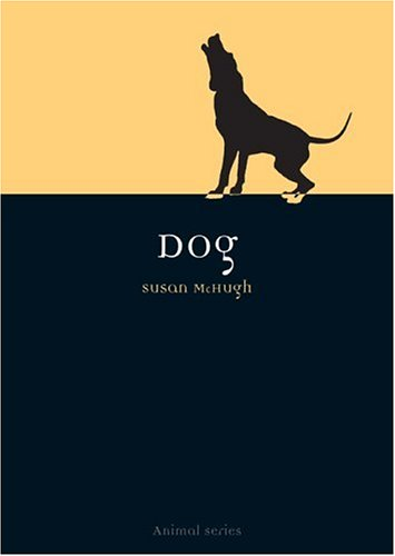 Dog   2004 edition cover