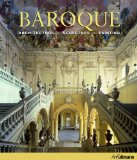 Baroque Architecture, Sculpture, Painting  2013 edition cover