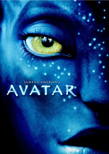 Avatar (Original Theatrical Edition) System.Collections.Generic.List`1[System.String] artwork