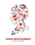Child Development:   2015 edition cover