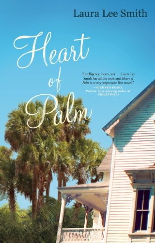 Heart of Palm  N/A edition cover