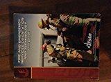 Fire Service Orientation and Terminology  N/A edition cover