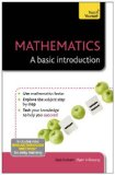 Mathematics A Basic Introduction 5th 2013 edition cover