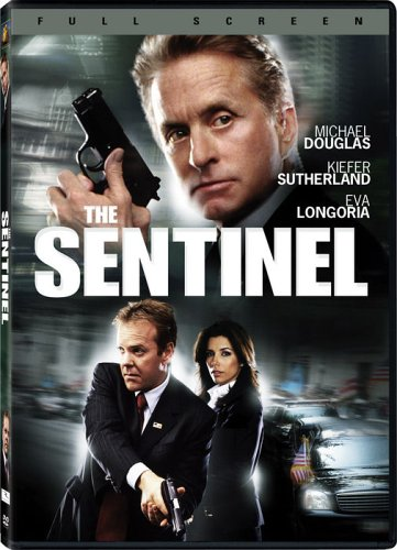 Sentinel (Fullscreen Edition) System.Collections.Generic.List`1[System.String] artwork