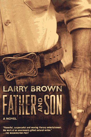Father and Son A Novel Revised  edition cover