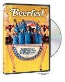 Beerfest (R-Rated Widescreen Edition) System.Collections.Generic.List`1[System.String] artwork