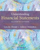 Understanding Financial Statements:   2015 9780133874037 Front Cover