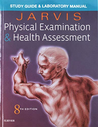 Physical Examination & Health Assessment:   2019 9780323532037 Front Cover