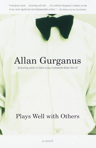Plays Well with Others  N/A edition cover