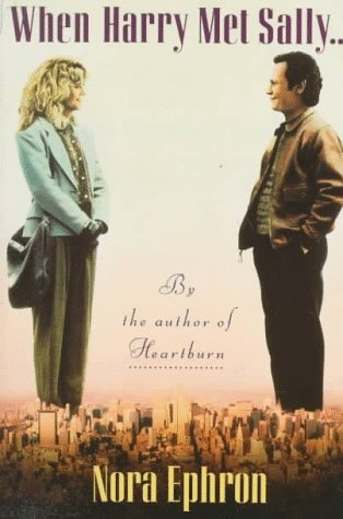 When Harry Met Sally...  N/A edition cover