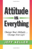 ATTITUDE IS EVERYTHING                  N/A edition cover