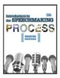 INTRO.TO SPEECHMAKING PROCESS  N/A 9781618820037 Front Cover