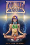 Astrology Yoga Cosmic Cycles of Transformation  2013 9781939239037 Front Cover