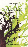 LE BAIBAB FOU N/A edition cover
