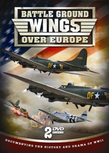 Battle Ground: Wings Over Europe System.Collections.Generic.List`1[System.String] artwork