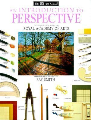 Introduction to Perspective  N/A edition cover