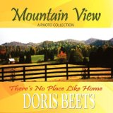 Mountain View - a Photo Collection N/A edition cover