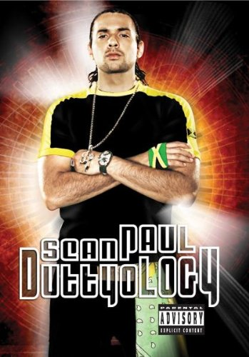 Sean Paul - Duttyology (Explicit Version) System.Collections.Generic.List`1[System.String] artwork