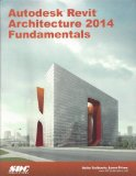 AUTODESK REVIT ARCHITECTURE 20 N/A edition cover