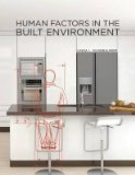 Human Factors in the Built Environment   2013 edition cover