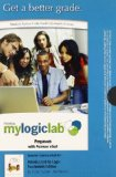 Introduction to Logic  14th 2011 (Revised) 9780205829040 Front Cover