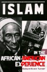 Islam in the African-American Experience  N/A 9780253211040 Front Cover