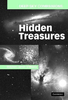 Hidden Treasures   2006 9780521837040 Front Cover