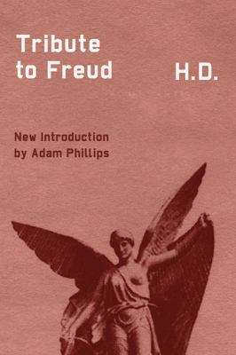 Tribute to Freud  2nd 2012 edition cover