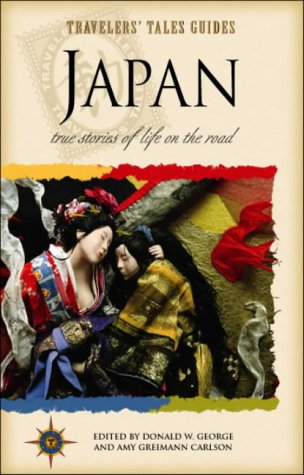 Japan   1998 edition cover