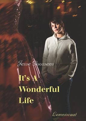 It's a Wonderful Life  N/A 9781935954040 Front Cover