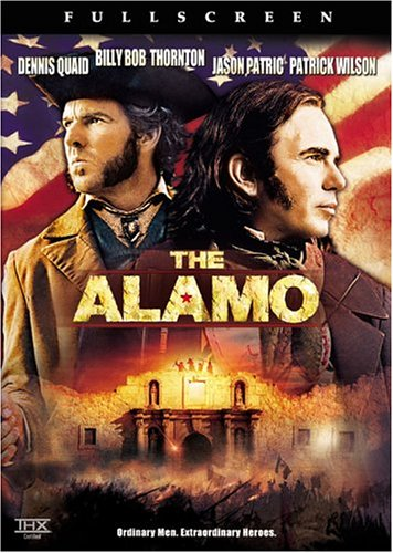 The Alamo (Full Screen Edition) System.Collections.Generic.List`1[System.String] artwork