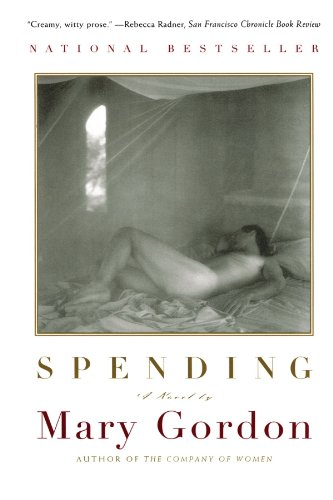 Spending   1999 edition cover