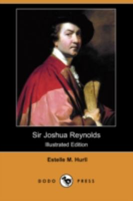 Sir Joshua Reynolds   2008 9781406594041 Front Cover