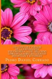 Cuentos y Poesias de la Naturaleza - Volumenes 4-5-6 365 Cuentos Infantiles y Juveniles N/A 9781492999041 Front Cover