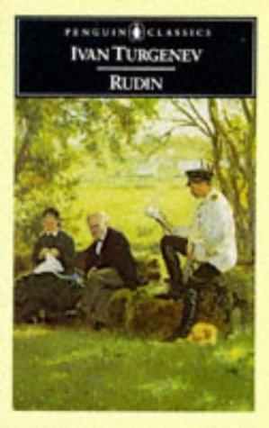 Rudin   1975 edition cover